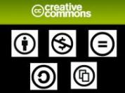 creative-commons-icons (1)